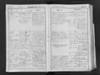 12-0964_CZ-423_Church-Records-Northern-Bohemia-Cvikov-L14-62-1884-1910_00022.jpg