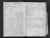 12-0964_CZ-423_Church-Records-Northern-Bohemia-Cvikov-L14-62-1884-1910_00011.jpg