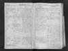 12-0964_CZ-423_Church-Records-Northern-Bohemia-Cvikov-L14-62-1884-1910_00012.jpg