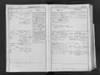 12-0964_CZ-423_Church-Records-Northern-Bohemia-Cvikov-L14-62-1884-1910_00023.jpg