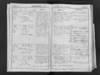 12-0964_CZ-423_Church-Records-Northern-Bohemia-Cvikov-L14-62-1884-1910_00013.jpg