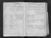 12-0964_CZ-423_Church-Records-Northern-Bohemia-Cvikov-L14-62-1884-1910_00004.jpg