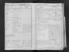 12-0964_CZ-423_Church-Records-Northern-Bohemia-Cvikov-L14-62-1884-1910_00008.jpg