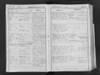 12-0964_CZ-423_Church-Records-Northern-Bohemia-Cvikov-L14-62-1884-1910_00019.jpg