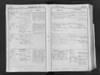 12-0964_CZ-423_Church-Records-Northern-Bohemia-Cvikov-L14-62-1884-1910_00020.jpg