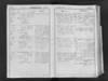 12-0964_CZ-423_Church-Records-Northern-Bohemia-Cvikov-L14-62-1884-1910_00006.jpg