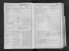 12-0964_CZ-423_Church-Records-Northern-Bohemia-Cvikov-L14-62-1884-1910_00017.jpg