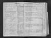 12-0964_CZ-423_Church-Records-Northern-Bohemia-Cvikov-L14-62-1884-1910_00003.jpg