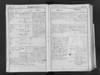 12-0964_CZ-423_Church-Records-Northern-Bohemia-Cvikov-L14-62-1884-1910_00024.jpg