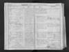 12-0964_CZ-423_Church-Records-Northern-Bohemia-Cvikov-L14-62-1884-1910_00014.jpg