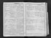 12-0964_CZ-423_Church-Records-Northern-Bohemia-Cvikov-L14-62-1884-1910_00005.jpg