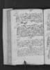 12-0964_CZ-423_Church-Records-Northern-Bohe-Chrastava-L48-43-1696-1734_00116.jpg