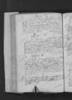 12-0964_CZ-423_Church-Records-Northern-Bohe-Chrastava-L48-43-1696-1734_00114.jpg