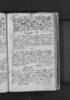 12-0964_CZ-423_Church-Records-Northern-Bohe-Chrastava-L48-43-1696-1734_00103.jpg