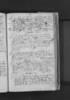 12-0964_CZ-423_Church-Records-Northern-Bohe-Chrastava-L48-43-1696-1734_00101.jpg
