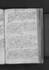 12-0964_CZ-423_Church-Records-Northern-Bohe-Chrastava-L48-43-1696-1734_00113.jpg