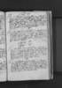 12-0964_CZ-423_Church-Records-Northern-Bohe-Chrastava-L48-43-1696-1734_00107.jpg