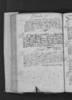 12-0964_CZ-423_Church-Records-Northern-Bohe-Chrastava-L48-43-1696-1734_00122.jpg