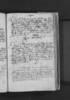 12-0964_CZ-423_Church-Records-Northern-Bohe-Chrastava-L48-43-1696-1734_00105.jpg