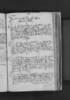 12-0964_CZ-423_Church-Records-Northern-Bohe-Chrastava-L48-43-1696-1734_00123.jpg