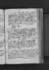 12-0964_CZ-423_Church-Records-Northern-Bohe-Chrastava-L48-43-1696-1734_00125.jpg