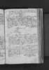 12-0964_CZ-423_Church-Records-Northern-Bohe-Chrastava-L48-43-1696-1734_00119.jpg