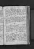 12-0964_CZ-423_Church-Records-Northern-Bohe-Chrastava-L48-43-1696-1734_00121.jpg