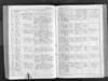12-0964_CZ-423_Church-Records-Northern-Bo-Krásná-Lípa-L73-72-1818-1935_00116.jpg