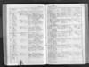 12-0964_CZ-423_Church-Records-Northern-Bo-Krásná-Lípa-L73-72-1818-1935_00114.jpg