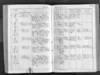 12-0964_CZ-423_Church-Records-Northern-Bo-Krásná-Lípa-L73-72-1818-1935_00103.jpg