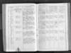 12-0964_CZ-423_Church-Records-Northern-Bo-Krásná-Lípa-L73-72-1818-1935_00125.jpg