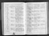 12-0964_CZ-423_Church-Records-Northern-Bo-Krásná-Lípa-L73-72-1818-1935_00118.jpg