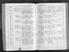 12-0964_CZ-423_Church-Records-Northern-Bo-Krásná-Lípa-L73-72-1818-1935_00123.jpg