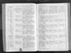12-0964_CZ-423_Church-Records-Northern-Bo-Krásná-Lípa-L73-72-1818-1935_00117.jpg