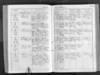 12-0964_CZ-423_Church-Records-Northern-Bo-Krásná-Lípa-L73-72-1818-1935_00120.jpg