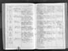 12-0964_CZ-423_Church-Records-Northern-Bo-Krásná-Lípa-L73-72-1818-1935_00110.jpg