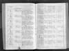 12-0964_CZ-423_Church-Records-Northern-Bo-Krásná-Lípa-L73-72-1818-1935_00113.jpg
