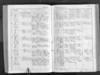12-0964_CZ-423_Church-Records-Northern-Bo-Krásná-Lípa-L73-72-1818-1935_00122.jpg