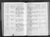 12-0964_CZ-423_Church-Records-Northern-Bo-Krásná-Lípa-L73-72-1818-1935_00111.jpg