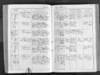 12-0964_CZ-423_Church-Records-Northern-Bo-Krásná-Lípa-L73-72-1818-1935_00108.jpg