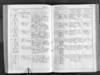 12-0964_CZ-423_Church-Records-Northern-Bo-Krásná-Lípa-L73-72-1818-1935_00102.jpg
