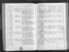 12-0964_CZ-423_Church-Records-Northern-Bo-Krásná-Lípa-L73-72-1818-1935_00104.jpg