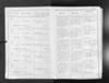 12-0964_CZ-423_Church-Records-Northern-Bohem-Liberec-L84-199-1906-1909_00004.jpg