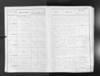 12-0964_CZ-423_Church-Records-Northern-Bohem-Liberec-L84-199-1906-1909_00007.jpg