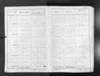 12-0964_CZ-423_Church-Records-Northern-Bohem-Liberec-L84-199-1906-1909_00008.jpg