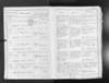 12-0964_CZ-423_Church-Records-Northern-Bohem-Liberec-L84-199-1906-1909_00019.jpg
