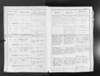 12-0964_CZ-423_Church-Records-Northern-Bohem-Liberec-L84-199-1906-1909_00023.jpg