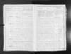 12-0964_CZ-423_Church-Records-Northern-Bohem-Liberec-L84-199-1906-1909_00013.jpg