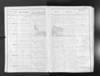 12-0964_CZ-423_Church-Records-Northern-Bohem-Liberec-L84-199-1906-1909_00009.jpg