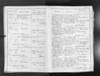 12-0964_CZ-423_Church-Records-Northern-Bohem-Liberec-L84-199-1906-1909_00017.jpg